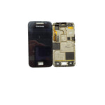 Deshueso Display Samsung Galaxy Ace