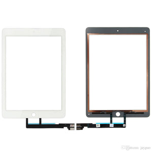 Touch para Tablet IPAD PRO 9.7 A1675