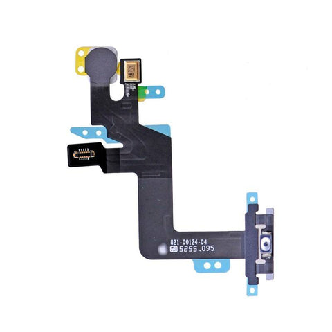 Flex On Off Power Boton Encendido para iPhone 6S Plus 5.5""
