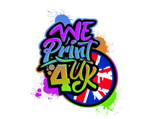 weprint4uk