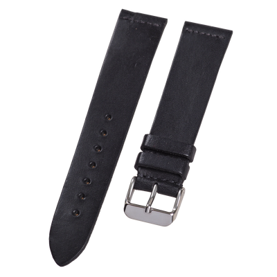 Two Piece strap