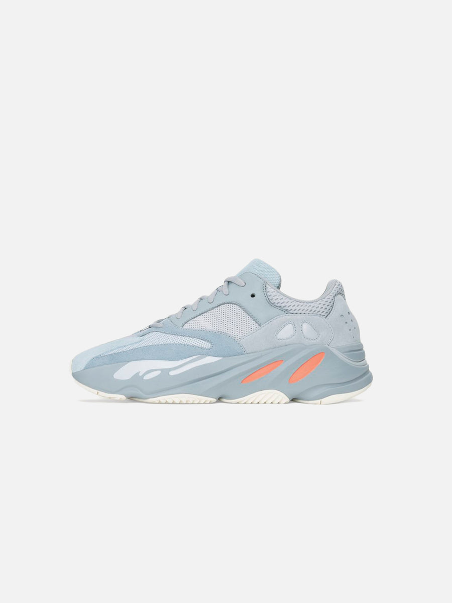 4b3a2c92a RELEASED ON 09 03 2019. ADIDAS + KANYE WEST YEEZY BOOST 700  INERTIA