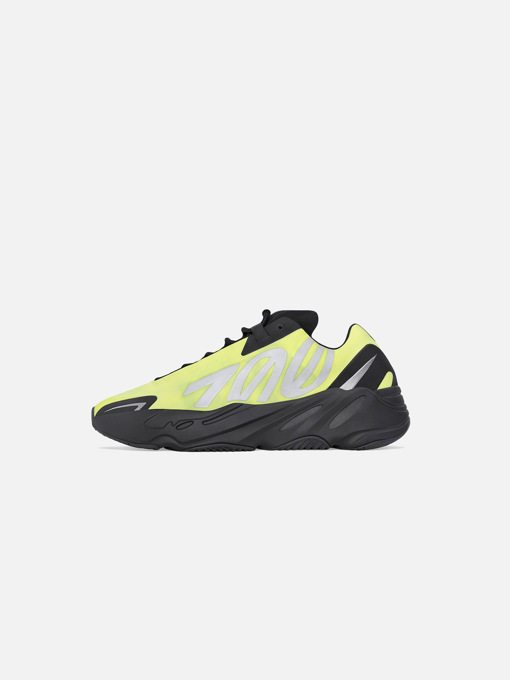 YEEZY Boost 700 MNVN Phosphorus