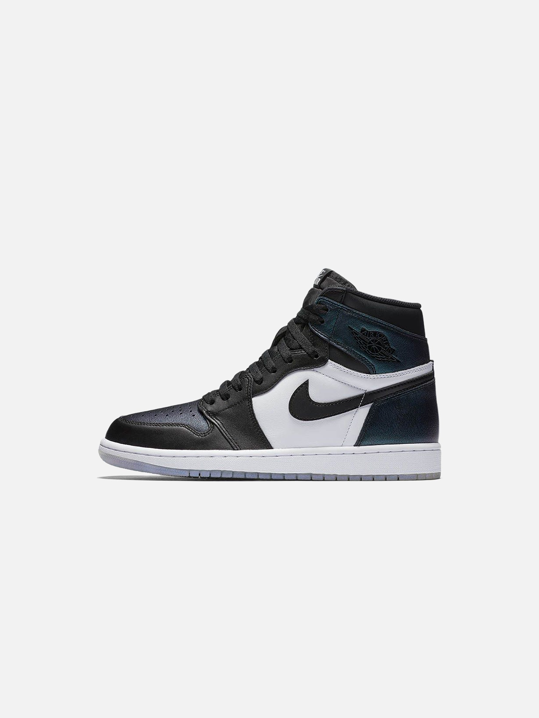 Nike Air Jordan 1 Retro All Star Chameleon