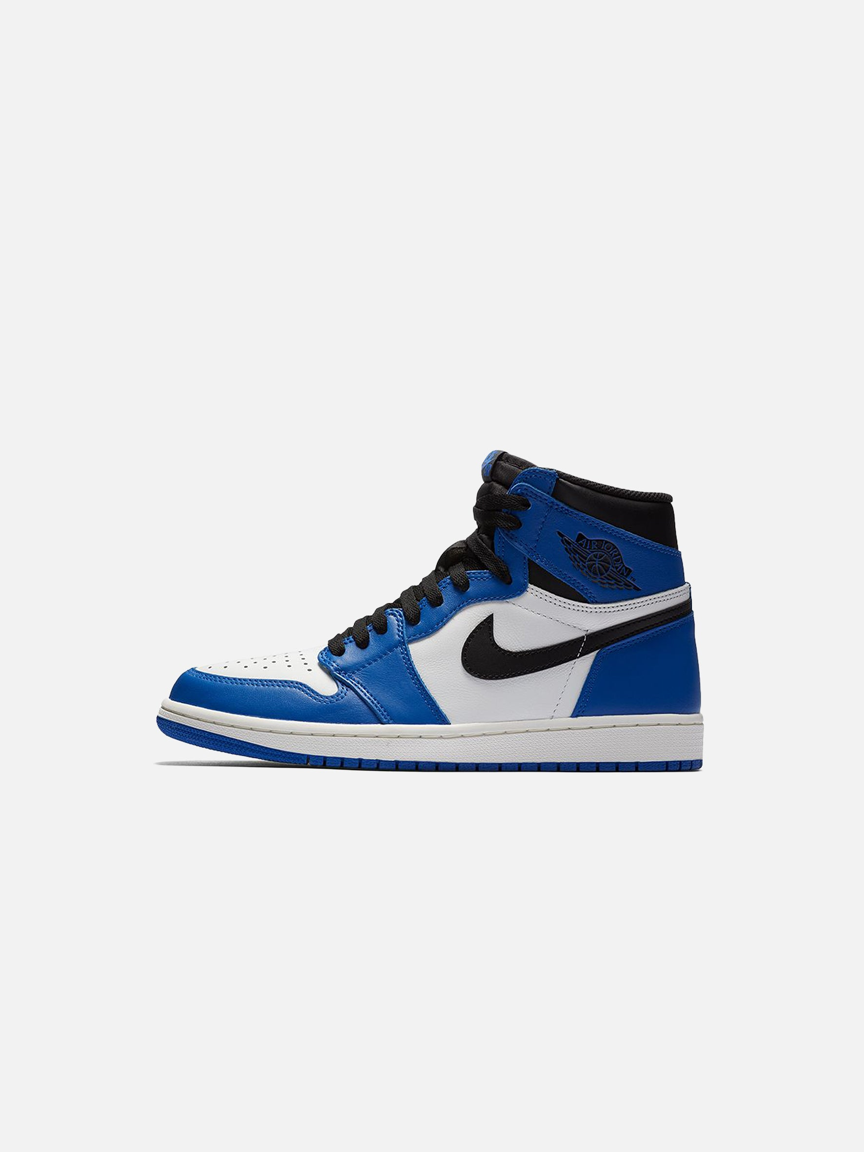 Nike Air Jordan 1 Retro Game Royal