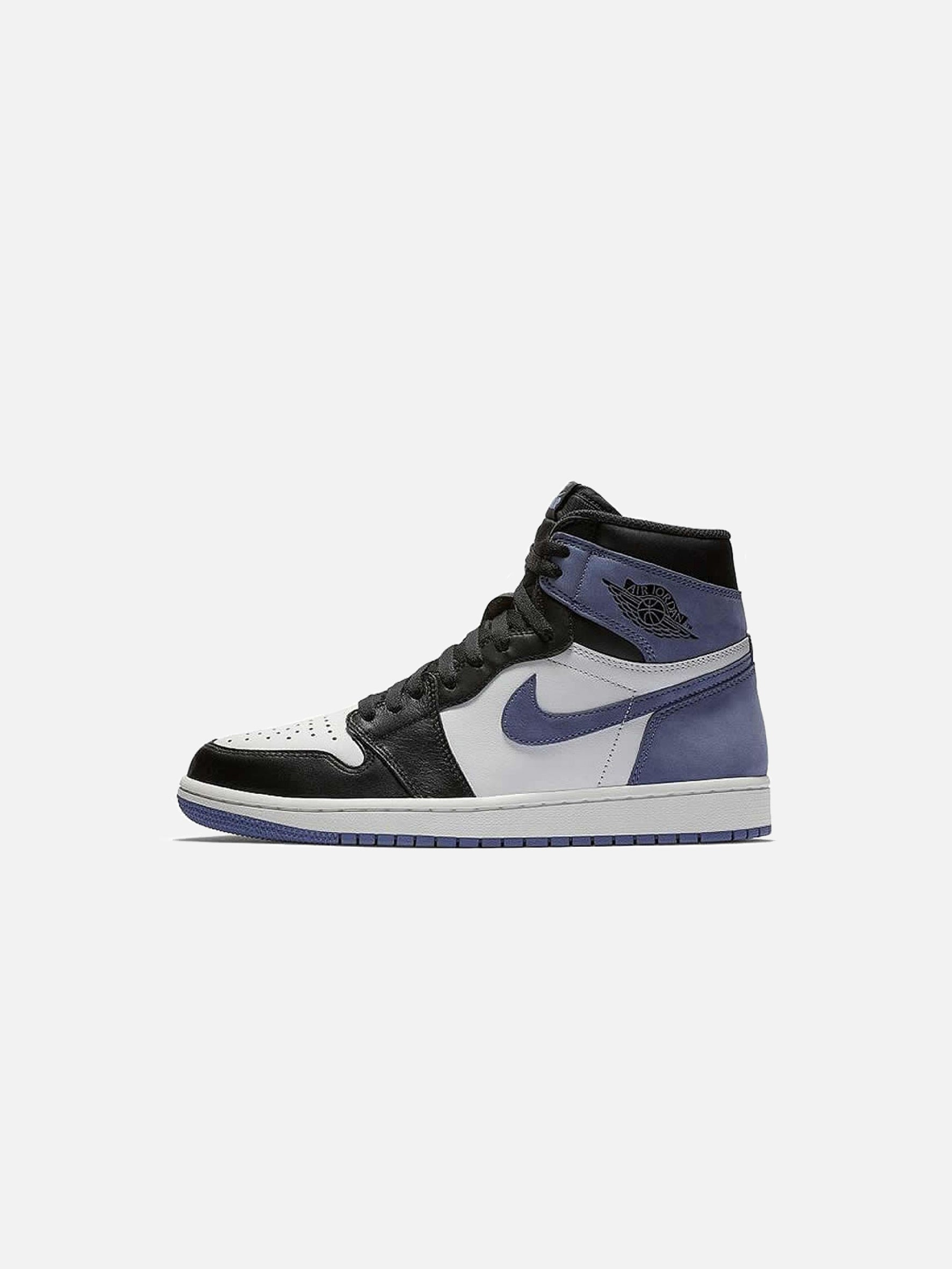 Nike Air Jordan 1 Retro High Blue Moon