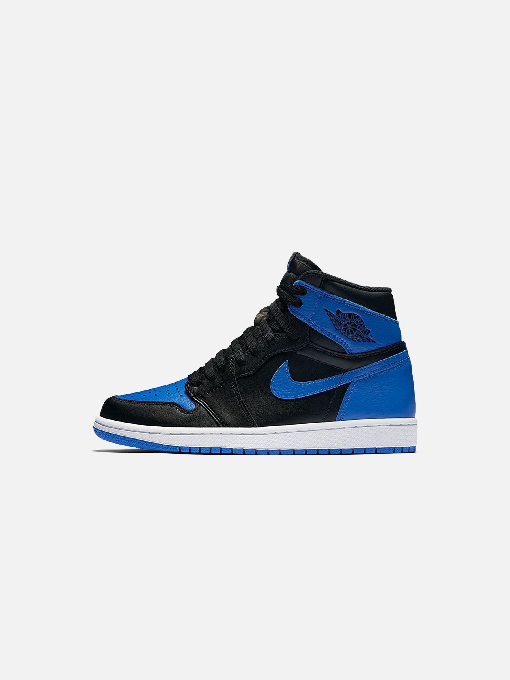 Nike Air Jordan 1 Retro Royal