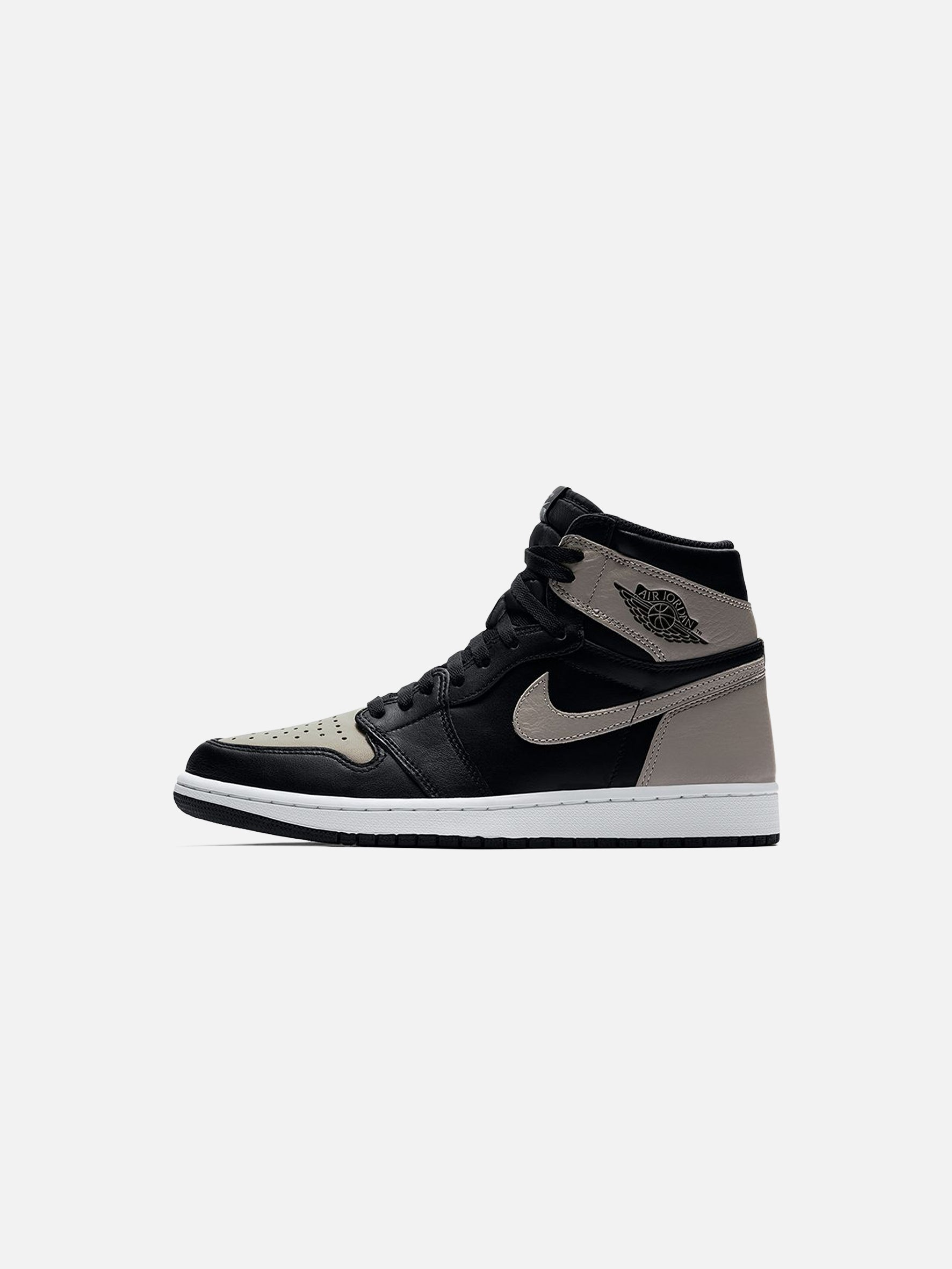 Nike Air Jordan 1 Retro Shadow