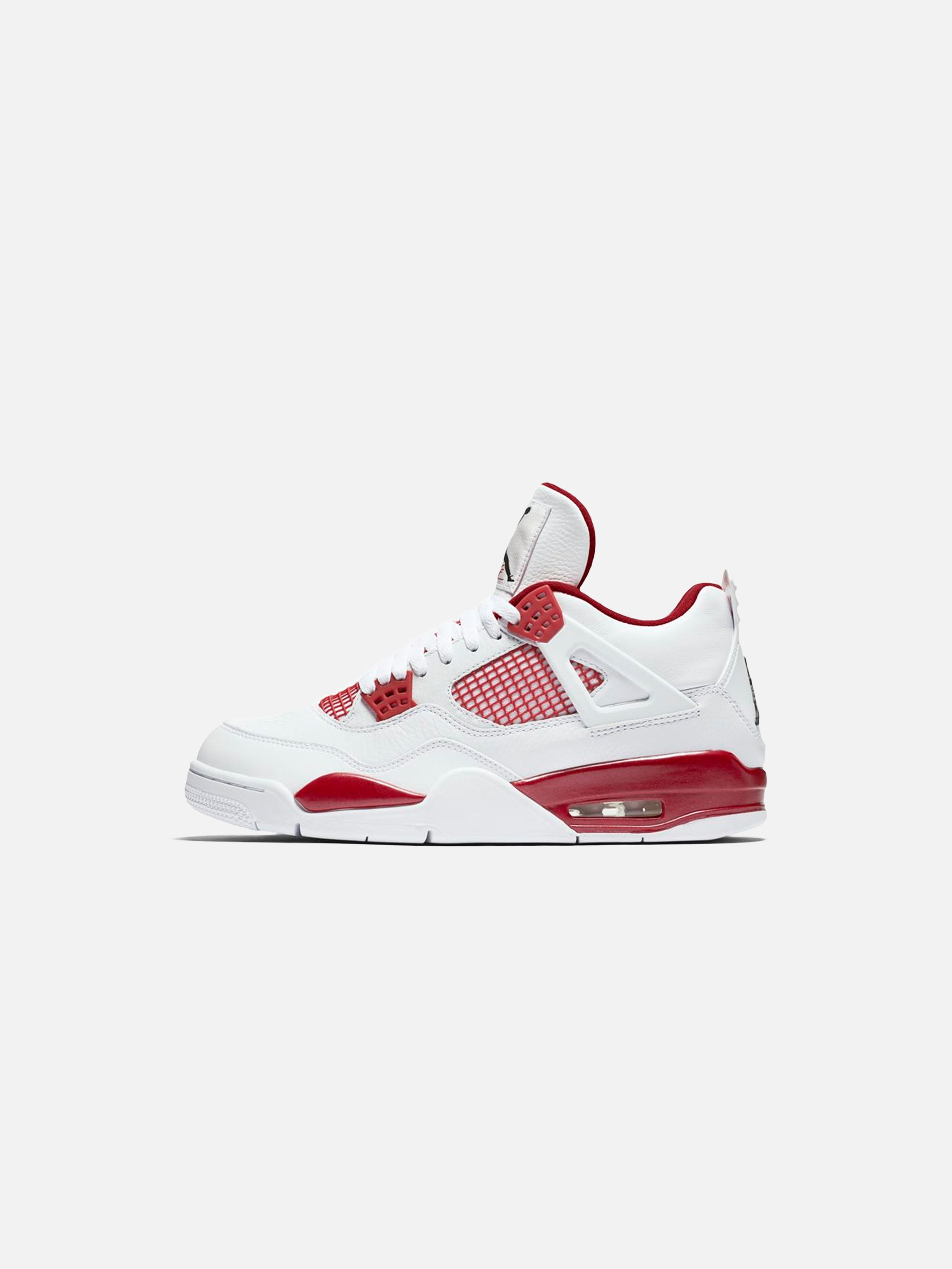 Nike Air Jordan IV Alternate 89