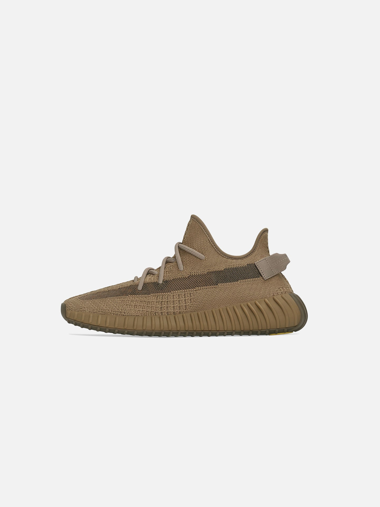 YEEZY BOOST 350 V2: EARTH
