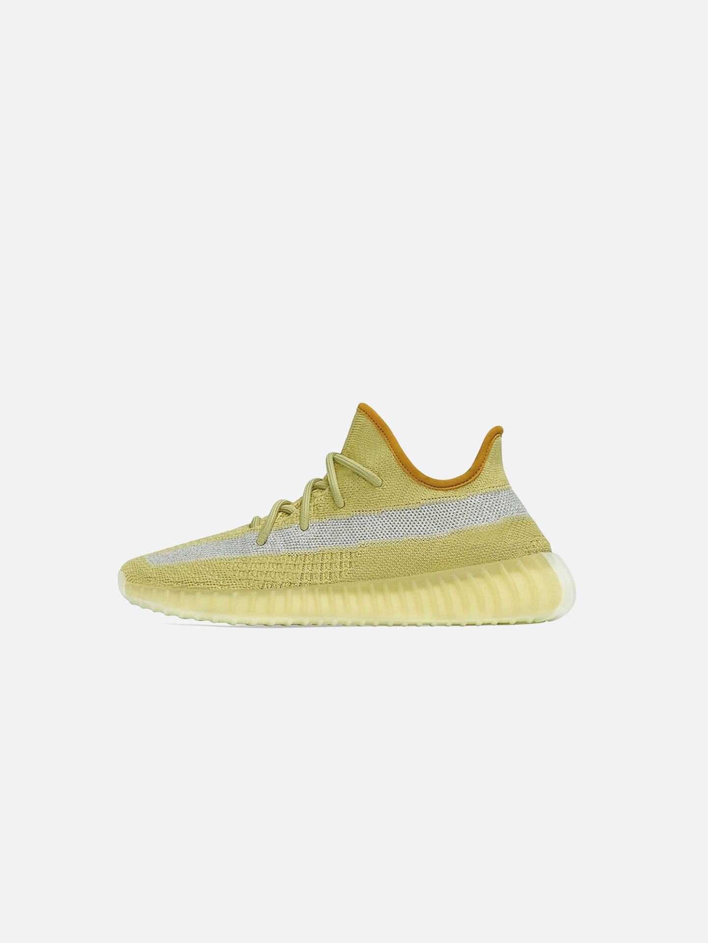 YEEZY BOOST 350 V2: MARSH (W)