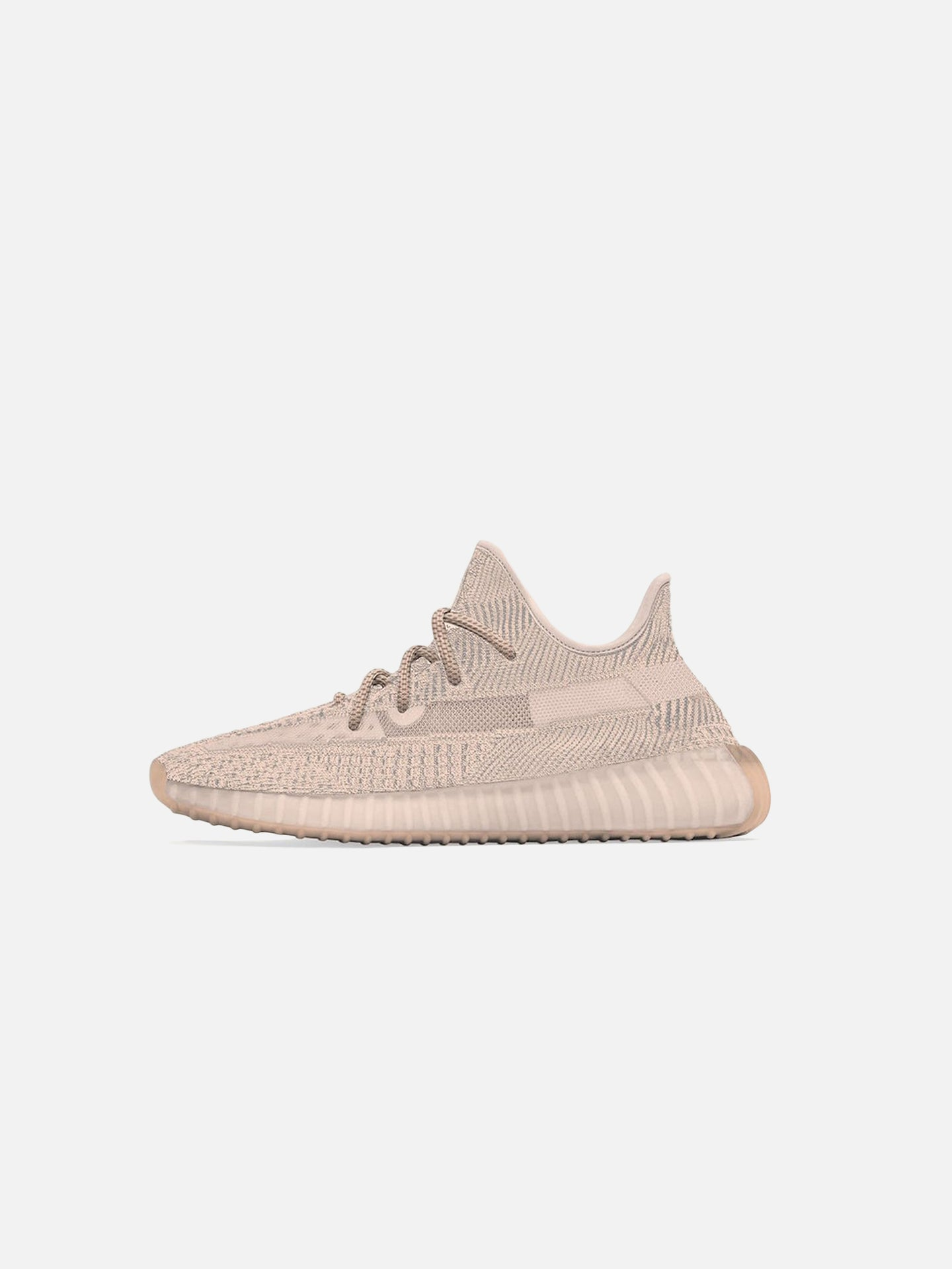 YEEZY BOOST 350 V2: SYNTH