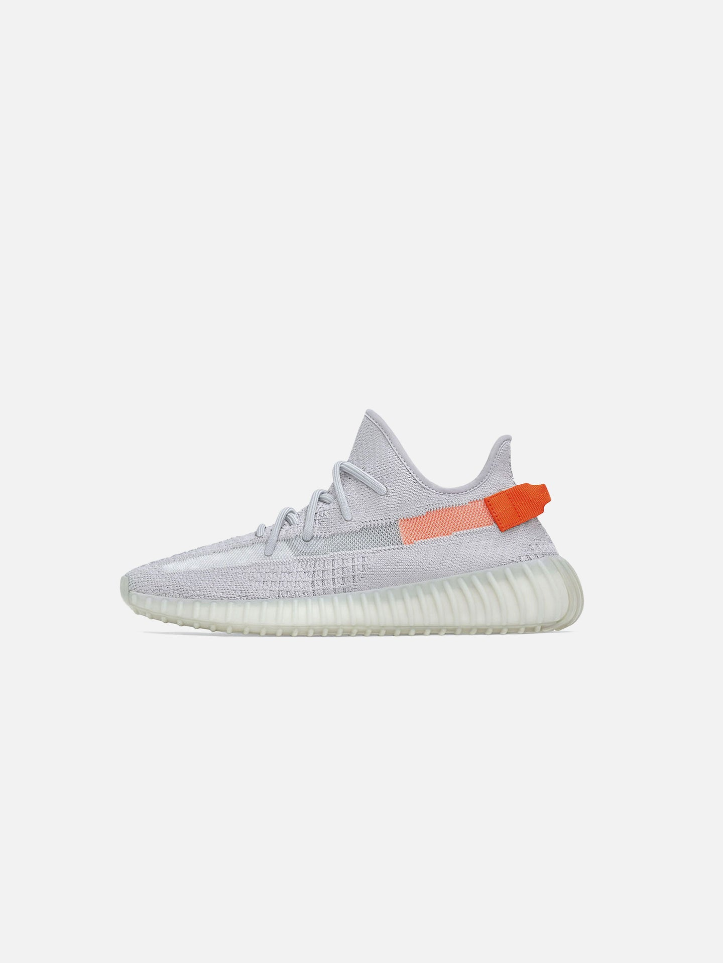 YEEZY BOOST 350 V2: TAIL LIGHT