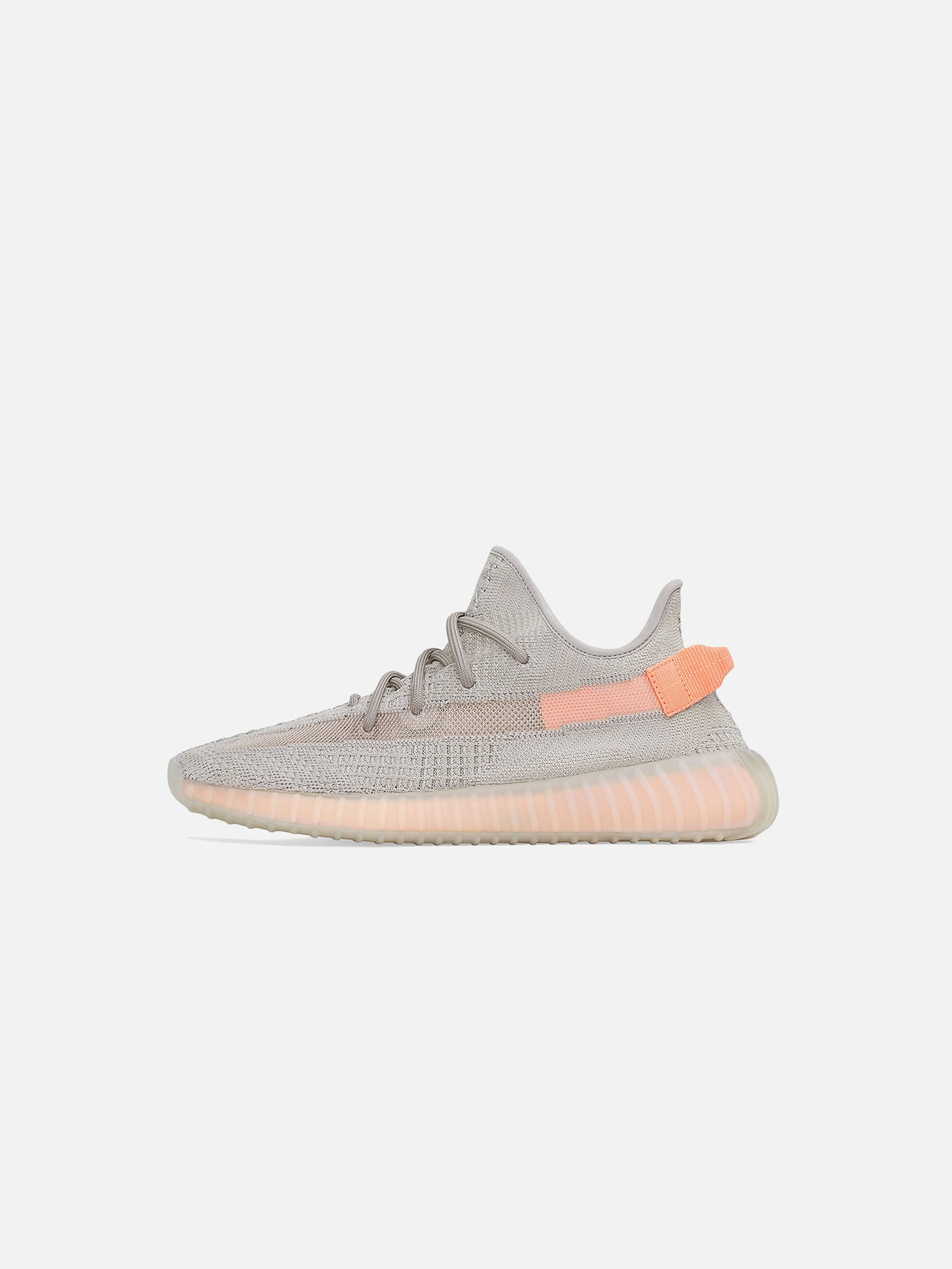 YEEZY BOOST 350 V2: TRFRM