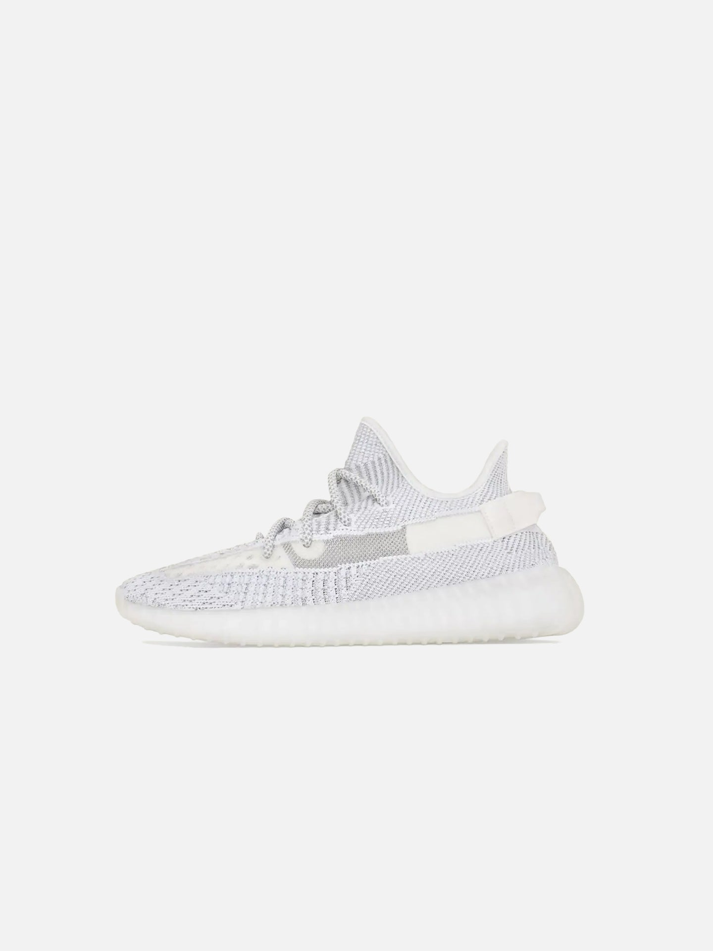 YEEZY BOOST 350 V2: STATIC
