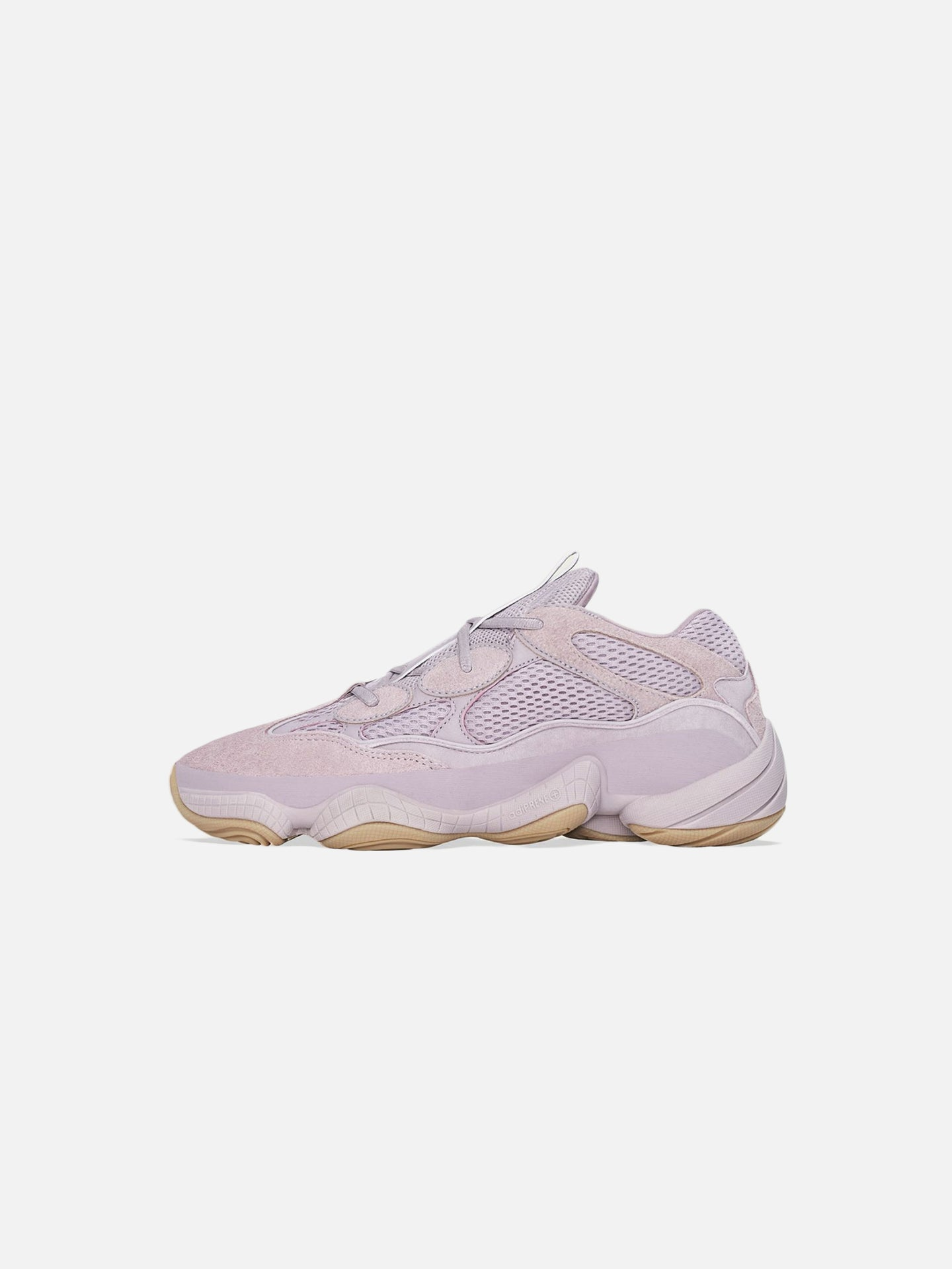 YEEZY 500: SOFT VISION (W)