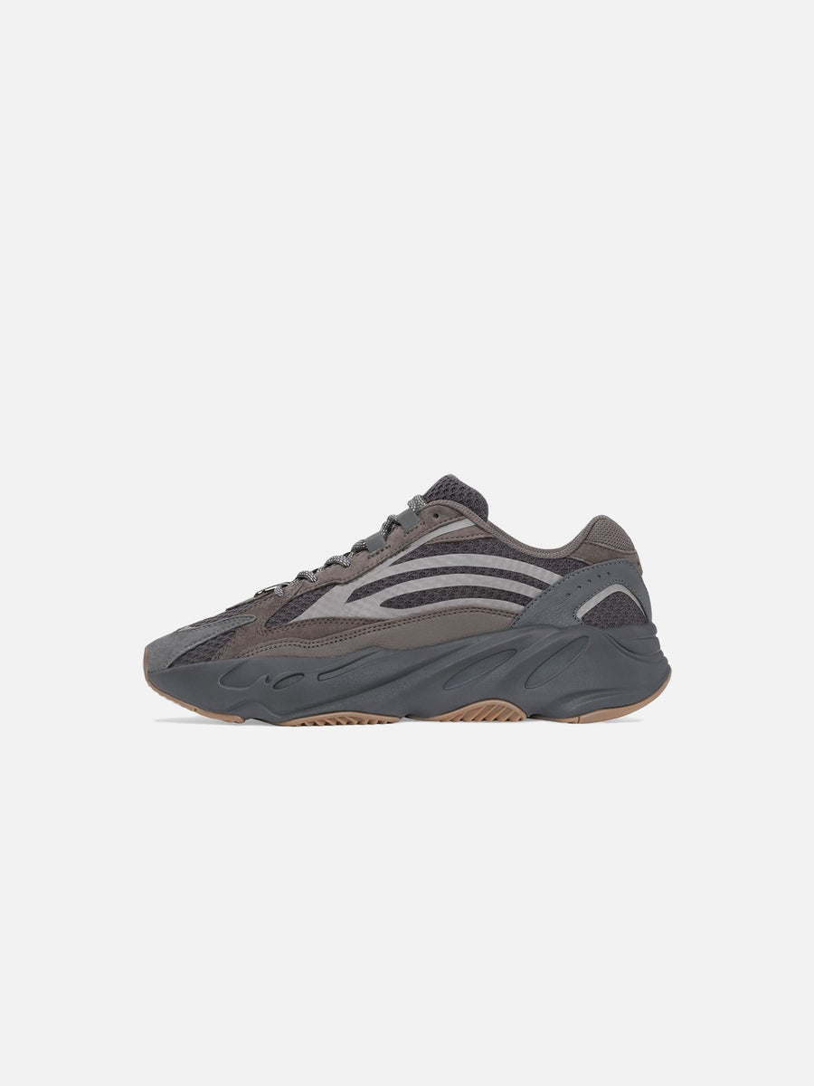 info for dc560 1c391 Adidas by Kanye West Yeezy Boost 700 V2  Geode (W)   HIESSIK®