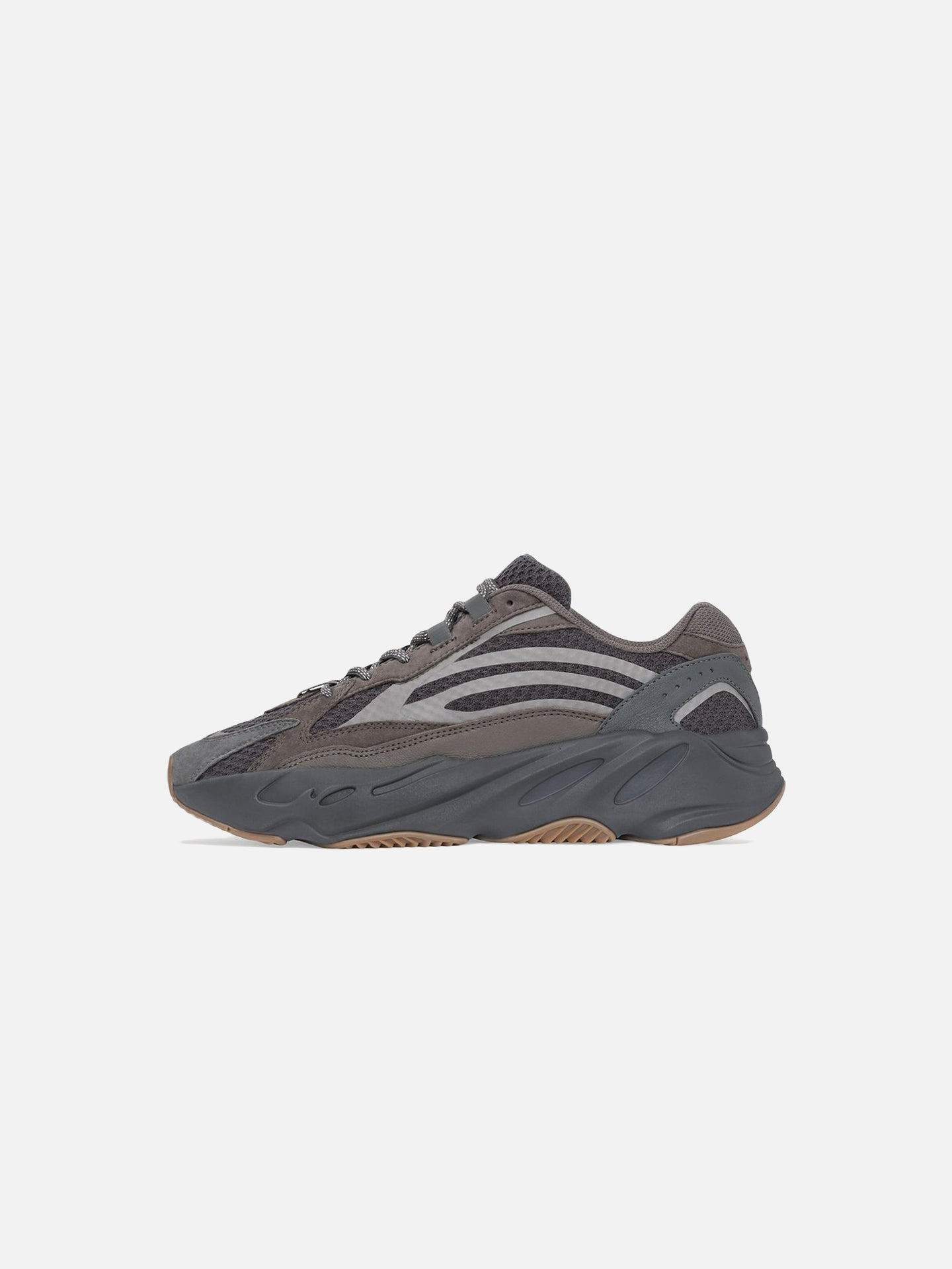 70e8ff260b6 YEEZY BOOST 700 V2  GEODE. ADIDAS. by KANYE WEST