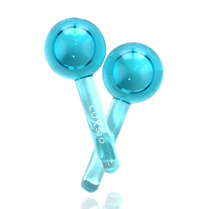 CRYO Ice Globes Facial Massager Specials