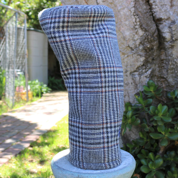 'JACOBITE' HEAD COVERS