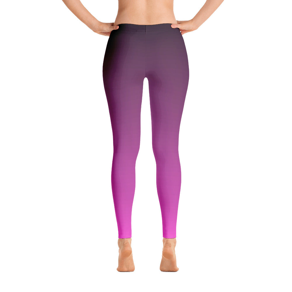 The Darci Leggings - IvaMichele