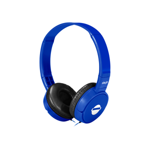 HEADPHONE ELOGIN STANDART - HP07
