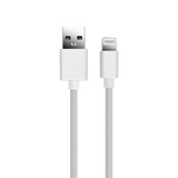 CABO USB ELOGIN LIGHTNING APPLE - CE06
