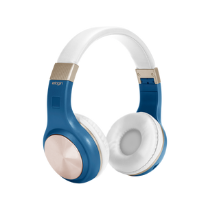 HEADPHONE ELOGIN BLUETOOTH COMFORT - HB15