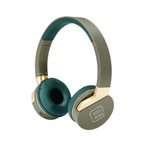 HEADPHONE ELOGIN BLUETOOTH TRIP - HB14