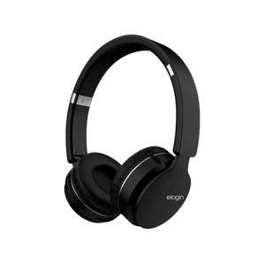 HEADPHONE ELOGIN WIRELESS LIGHT - HF02