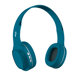 HEADPHONE ELOGIN WIRELESS LIFE - HF01