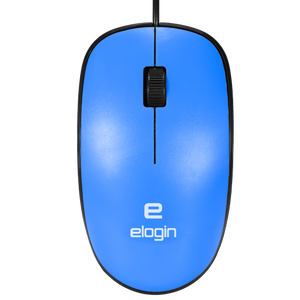 MOUSE ELOGIN STANDART - MO01