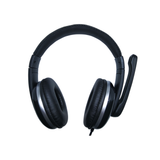HEADSET ELOGIN GAMER II - HS21