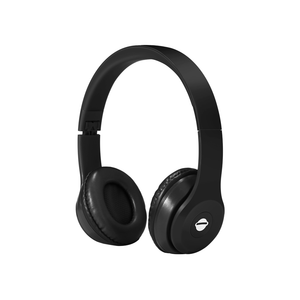HEADPHONE ELOGIN TEENAGE CRUSH II - HP19