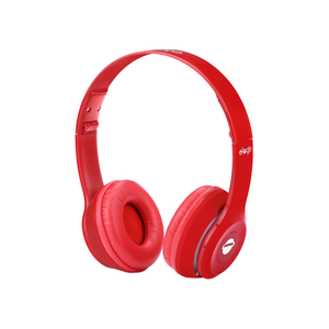 HEADPHONE ELOGIN TEENAGE CRUSH I - HP02