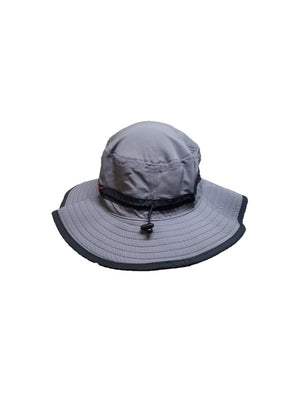 Vexus® Charcoal Booney Hat