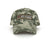 VEXUS® Digital Green Camo Hat