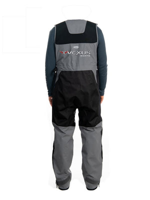 VEXUS® / AFTCO Hydronaut® Water Proof Bibs