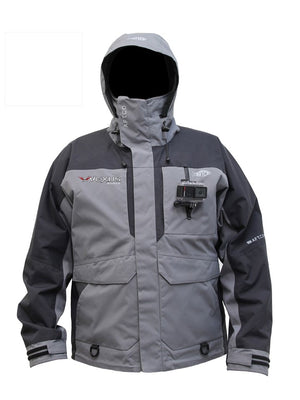 VEXUS® /  AFTCO Hydronaut® Water Proof Jacket