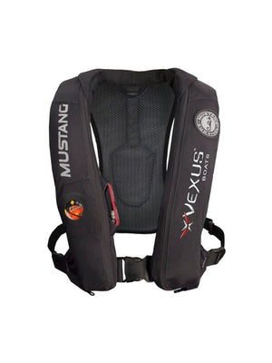VEXUS® Mustang Elite Inflatable PFD
