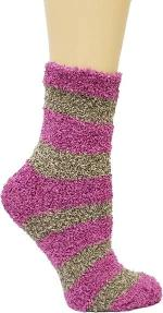 Comfort Cozy Socks