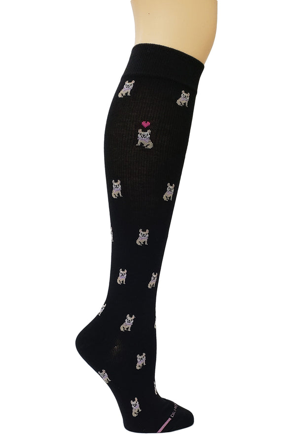Dr. Motion Compression Socks - Dogs