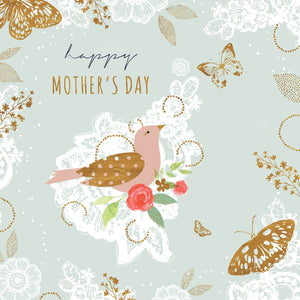 Little Bird Mother's Day