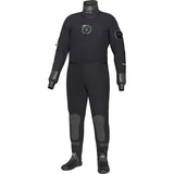 Bare D6 HD Pro Dry Drysuit (Men's)