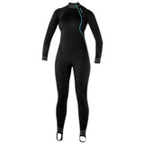 Bare ExoWear Full Suit (Women's)