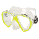 Bare Sport Duo C Mask