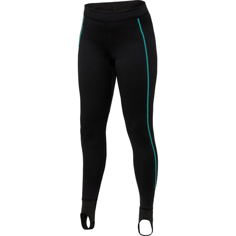 Bare Ultrawarmth Base Layer Pant (Women's)