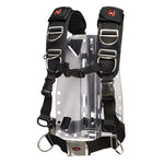 Hollis Elite 2 Harness System