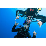 PADI eLearning: Open Water Diver