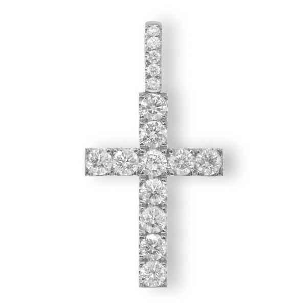 Fenom Mega Diamond Cross - Fenom & Co.